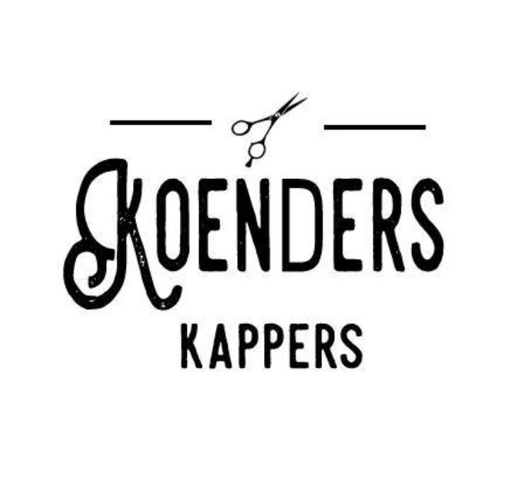 Koenders Kappers