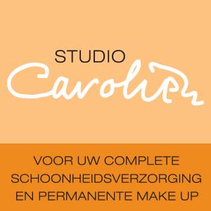 Studio Carolien