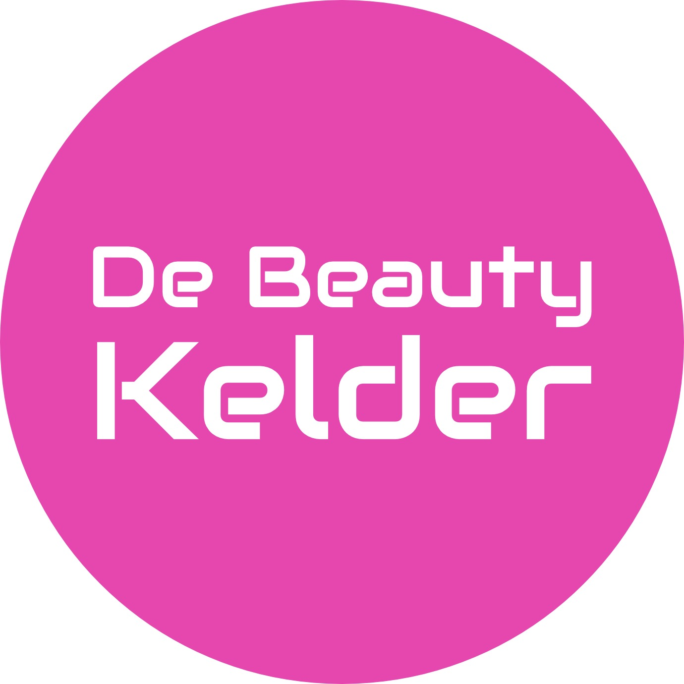 Beauty Kelder